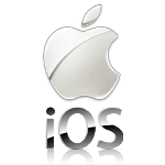 Create iOS apps online using I.B.C. App Maker and your favoutite CMS is very simple and fast.